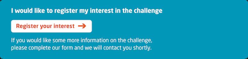 Meningitis Now fundraising event Three Peaks Challenge Register interest