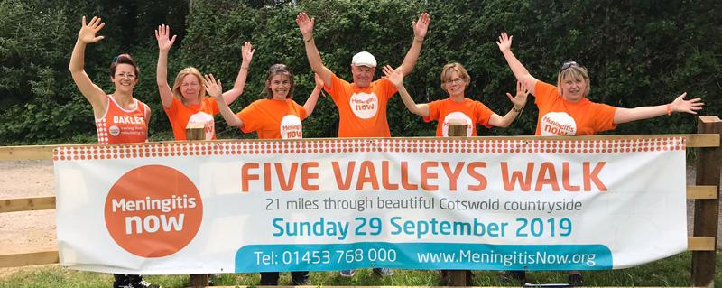 5VW Five Valleys Walk 2019 Header.png