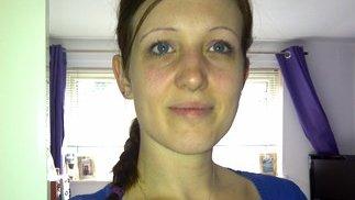 Amanda-Jayne viral meningitis case study