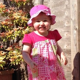 Amber viral meningitis case study