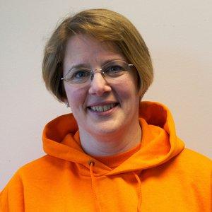 Meningitis Now Believe & Achieve B&A - Business Skills Mentor - Sue Davie