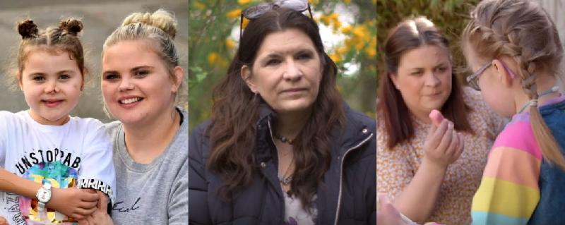 BBC Lifeline Appeal for Meningitis Now