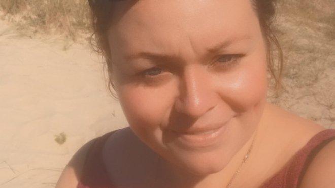 Laura C viral meningitis case study
