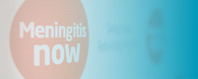 Meningitis Now CBIT conference LB
