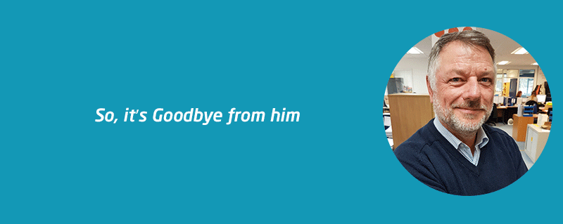 Mark Hunt Retires from Meningitis Now