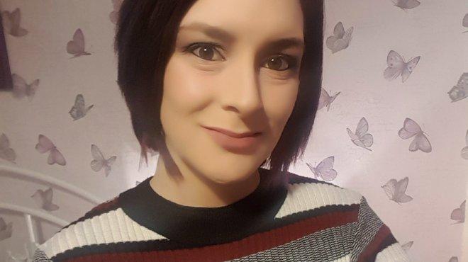 Chloe O meningitis case study