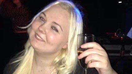 Chloe viral meningitis case study