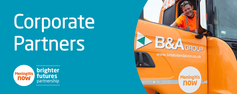 Corporate Partners LB
