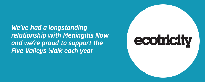Corporate fundraising partner Ecotricity