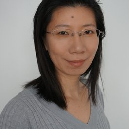 Meningitis Now Professional Expert Xilian-Bai