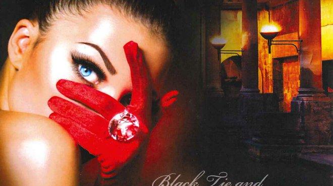 Diamonds and Devils