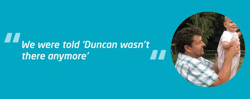 Duncan.gif
