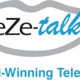 Meningitis Now corporate partner Eze-Talk blog