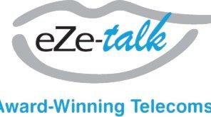 Eze-Talk blog