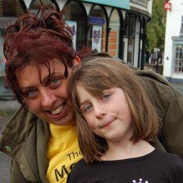 Eliza pneumococcal bacterial meningitis case study