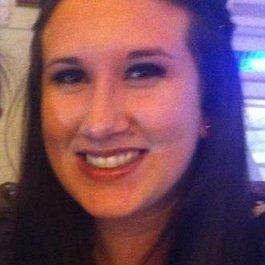 Emma T viral meningitis case study