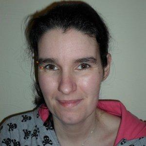 Meningitis Now Community Ambassador Fiona Brannan