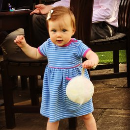 Francesca viral meningitis case study