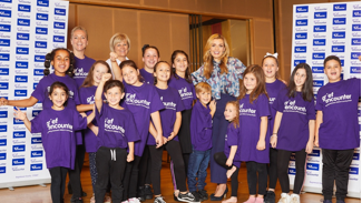 Childrens Grief Awareness Week blog