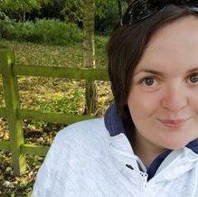 Hazel W bacterial Group B strep meningitis story