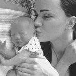 Holly viral meningitis and Brooke bacterial meningitis case study