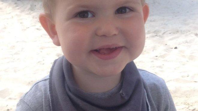 Henry bacterial meningitis case study