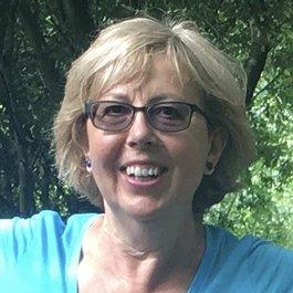 Jacqui Munro pneumococcal meningitis case study
