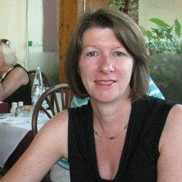 Jane viral meningitis case study