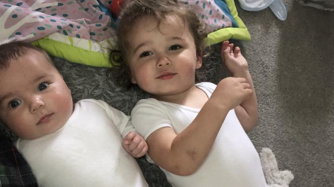 Jasper's viral meningitis case study