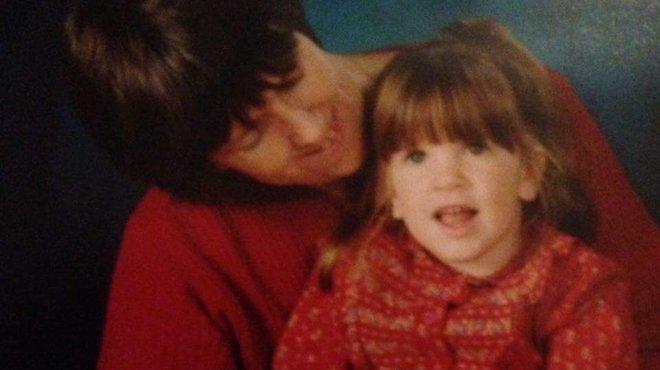 Jess W viral meningitis case study