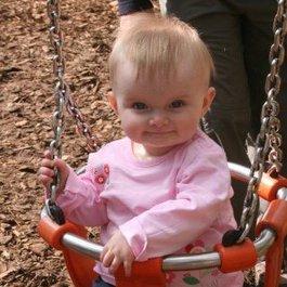 Joanne S pneumococcal meningitis case study
