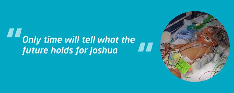 Joshua.gif