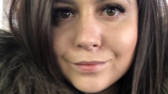 Karolina viral meningitis case study