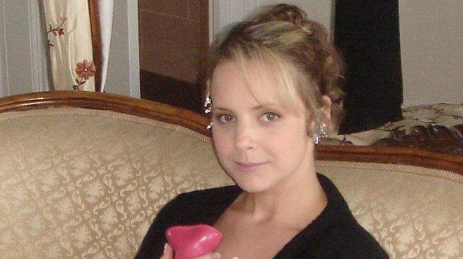 Katie viral meningitis case study