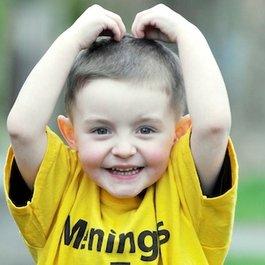 Lennon viral meningitis case study