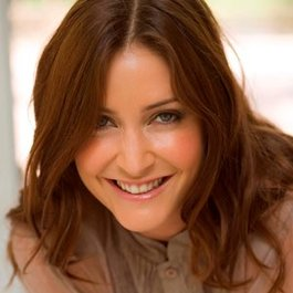 Lisa viral meningitis case study