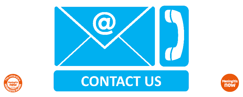 MARM Uni lb 6 Contact Us