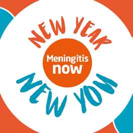 Meningitis Now - New Year New You 2020 - Link Box generic