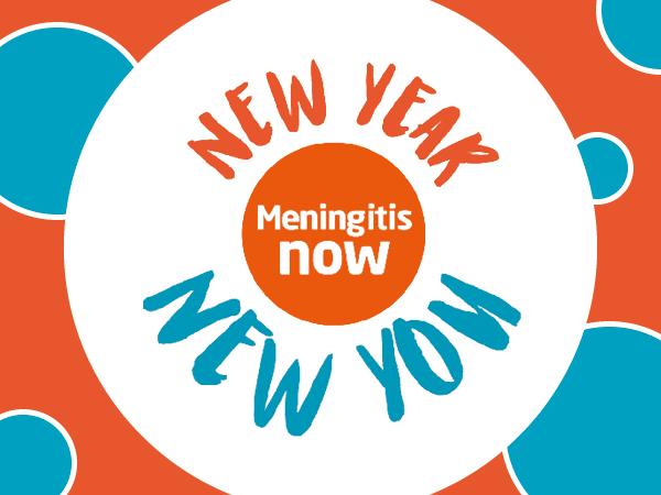 Meningitis Now - New Year New You 2020 - Link Box generic