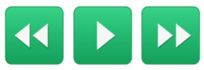 Meningitis Now accessibility - ReciteMe - Play Audio