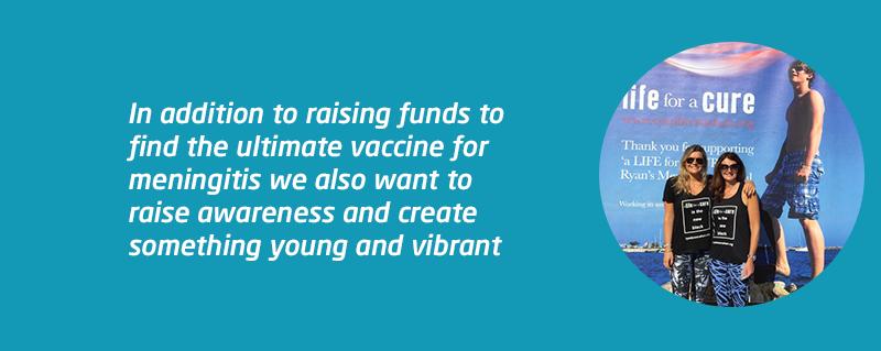 Michelle Bresnahan fundraising reaches 500k blog