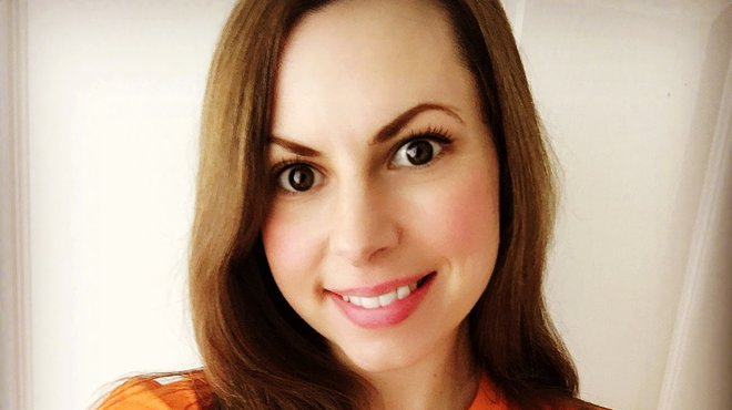 Michelle E meningitis case study