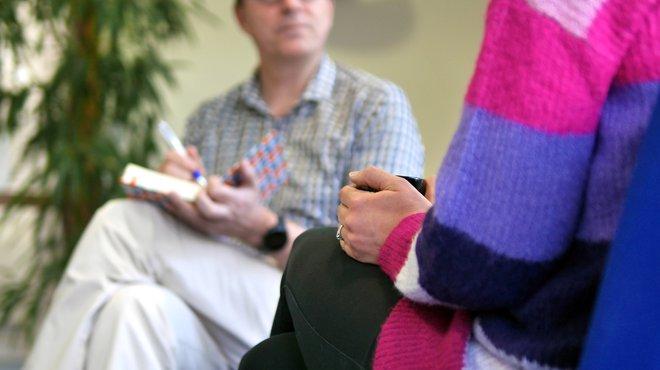 Meningitis Now Believe & Achieve B&A counselling blog