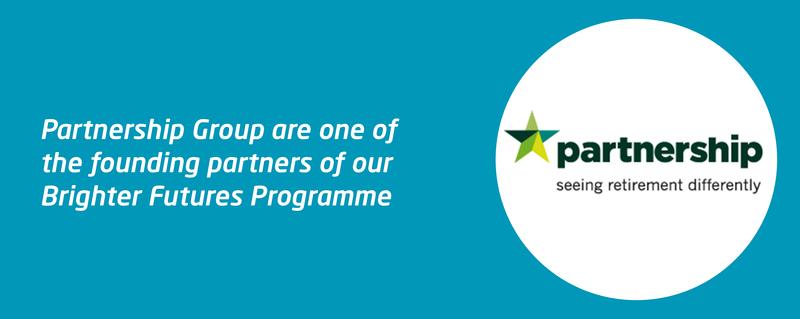 Partnership Group