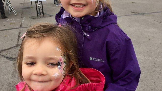 Phoebe C viral meningitis case study