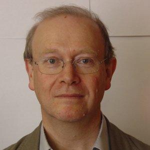 Meningitis Now Professional Expert Professor Simon Kroll