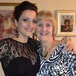 Rachel P viral meningitis case study