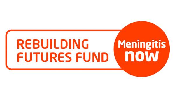 Rebuilding Futures Fund blog