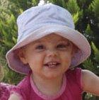 Ruby meningococcal bacterial meningitis case study
