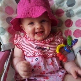 Savannah listeria meningitis case study